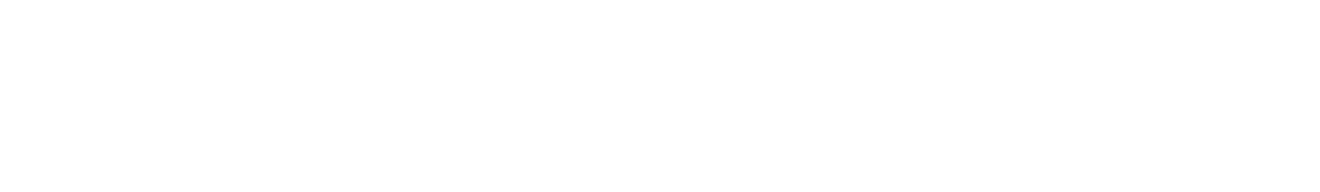 Logo of Arctic-Subarctic Ocean Fluxes
